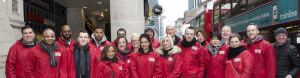 The Big Issue Invest Tech for Good Challenge