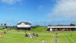 Ballycastle Tennis
