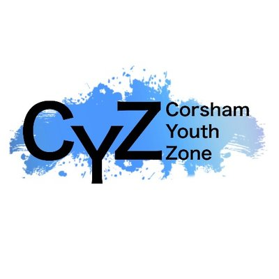 corsham youth zone