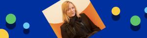 Meet the Team: Alexandra Bond, Chief of Staff