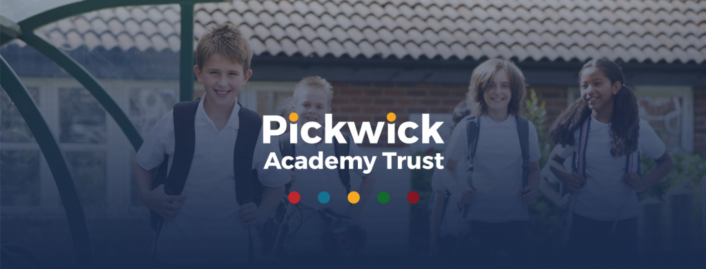 Pickwick Academy Trust