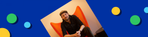 Meet the Team: Rob Summerfield, Head of Customer Success