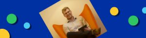 Meet the Team: Tim Bailey, Sales Solution Consultant