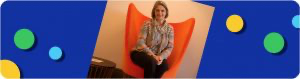 Meet the Team: Linda Cantillon-Guyatt, Quality Assurance and Training