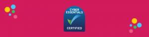 Cyber Essentials Certification 2020