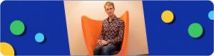 Meet the Team: Moray Macdonald, Lead Developer