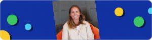 Meet the Team: Lucy Allen, Account Executive