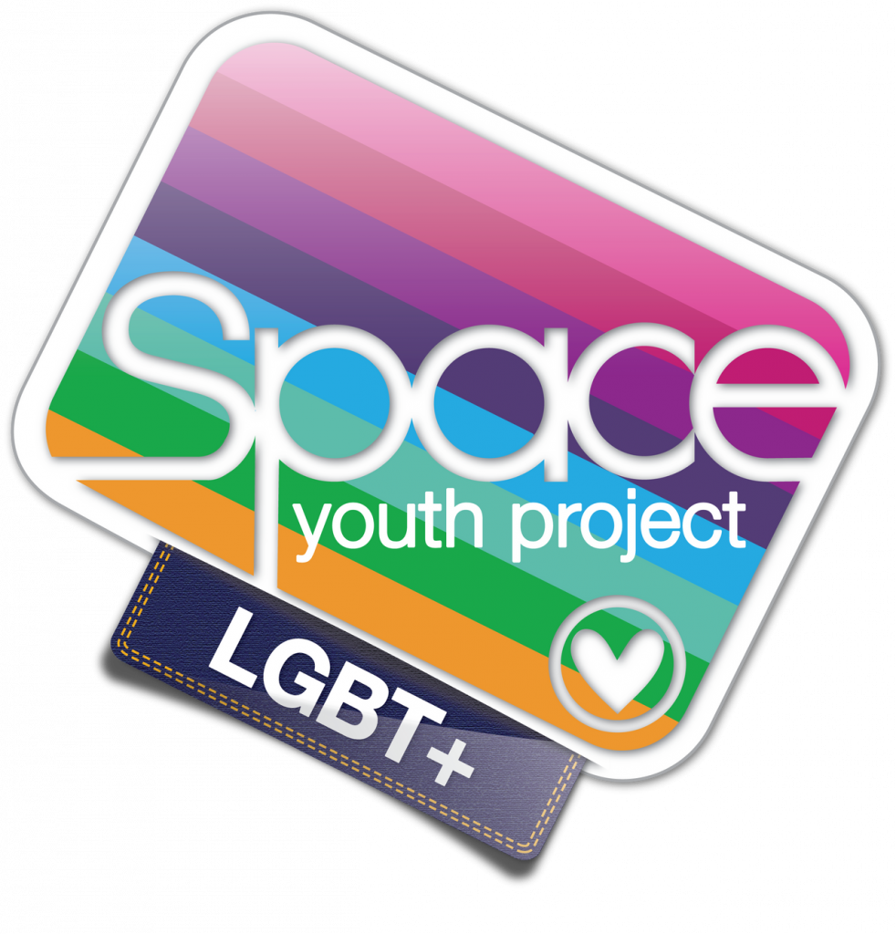 Space Youth Project